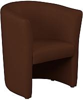 Кресло офисное Новый Стиль Club (V-19) -