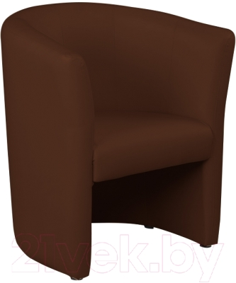 Кресло офисное Новый Стиль Club (V-19)
