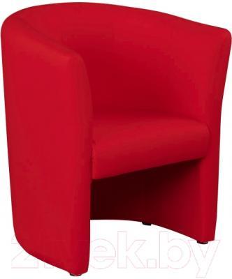 Кресло офисное Новый Стиль Club (V-27)
