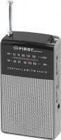 Радиоприемник FIRST Austria FA-2314-1 GR -