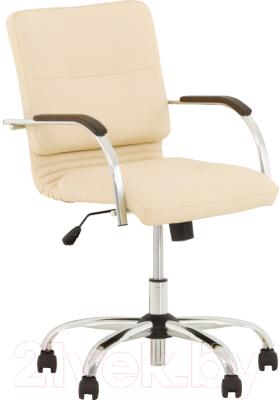 Кресло офисное Nowy Styl Samba Ultra GTP (Eco-07, 1.031)