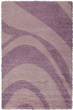 Ковер Sintelon Zen 09RBR / 330565054 (80x150)