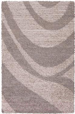 Ковер Sintelon Zen 09VBV / 330565055 (80x150)