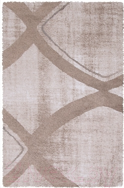 Ковер Sintelon Zen 13WVW / 330565059 (80x150)