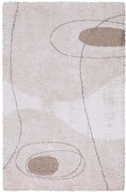 Ковер Sintelon Zen 19WVW / 330565067 (80x150)