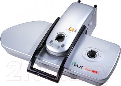 Гладильный пресс VLK Verono 3100