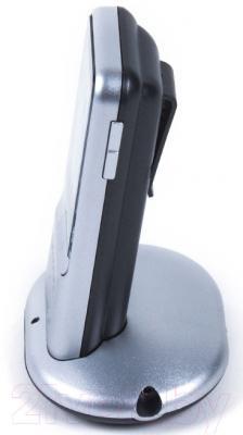 Кухонный термометр Endever Smart-05 (серебристый)