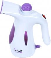 Отпариватель VLK Sorento 6100 (белый/сиреневый) -