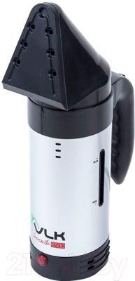 Отпариватель VLK Sorento 6500 (сталь/черный)