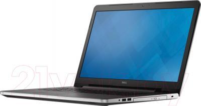 Ноутбук Dell Inspiron 17 (5758-4850)