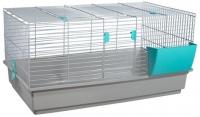 Клетка для грызунов Voltrega 001925G -