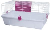 Клетка для грызунов Voltrega 001933B -
