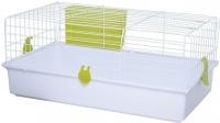 Клетка для грызунов Voltrega 001934B -