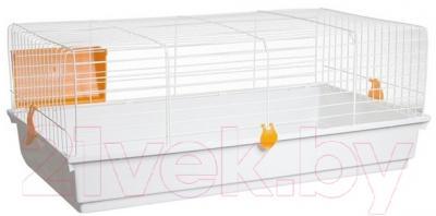 Клетка для грызунов Voltrega 001936B