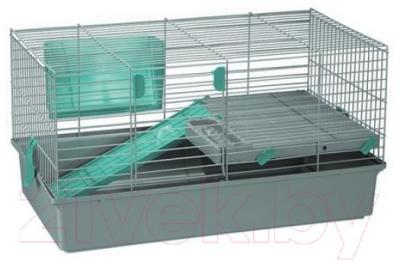 Клетка для грызунов Voltrega 001954G