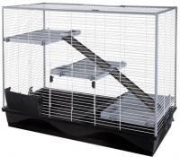 Клетка для грызунов Voltrega  001987B -