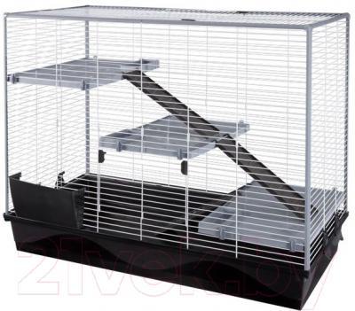 Клетка для грызунов Voltrega  001987B