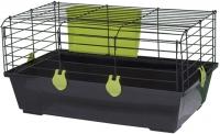 Клетка для грызунов Voltrega 001523N -