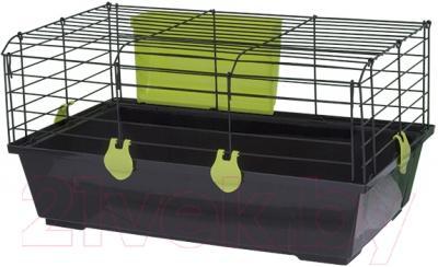 Клетка для грызунов Voltrega 001523N
