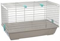 Клетка для грызунов Voltrega 001922G -