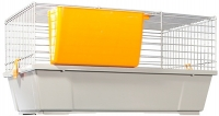 Клетка для грызунов Voltrega 001923G -