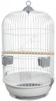 Клетка для птиц Voltrega 001810B -