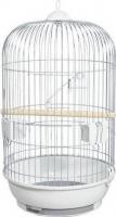 Клетка для птиц Voltrega 001810G -
