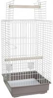 Клетка для птиц Voltrega 001835G -