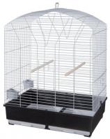 Клетка для птиц Voltrega 001842G -