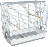 Клетка для птиц Voltrega 001850G -
