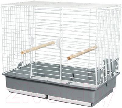 Клетка для птиц Voltrega 001852B