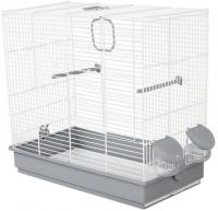 Клетка для птиц Voltrega 001612B -