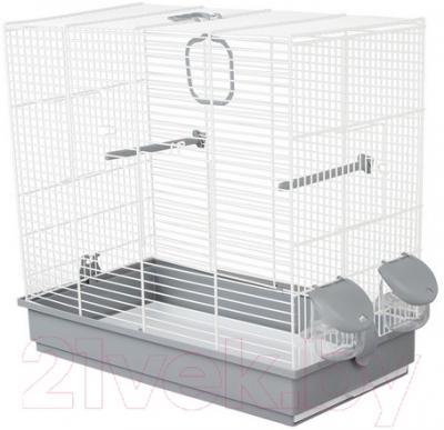 Клетка для птиц Voltrega 001612B