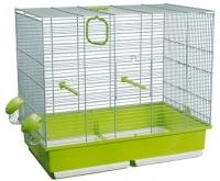 Клетка для птиц Voltrega 001614G -