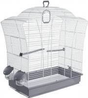 Клетка для птиц Voltrega 001621B -