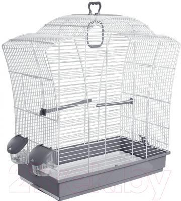 Клетка для птиц Voltrega 001621B