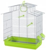 Клетка для птиц Voltrega 001624G -