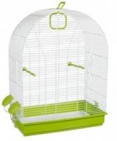 Клетка для птиц Voltrega 001623B -