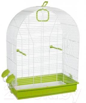 Клетка для птиц Voltrega 001623B