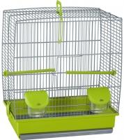 Клетка для птиц Voltrega 001641G -