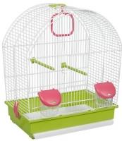 Клетка для птиц Voltrega 001642B -