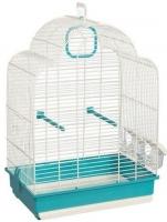 Клетка для птиц Voltrega 001648B -