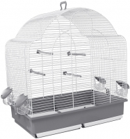 Клетка для птиц Voltrega 001652B -