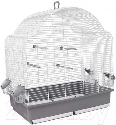 Клетка для птиц Voltrega 001652B