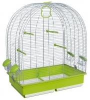 Клетка для птиц Voltrega 001654B -