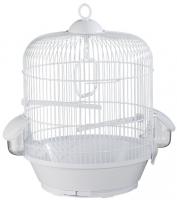 Клетка для птиц Voltrega 001716B -