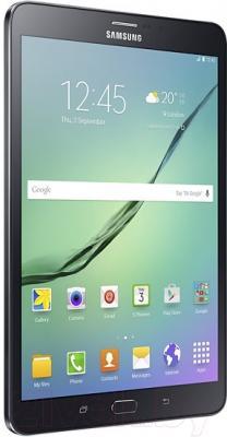 Планшет Samsung Galaxy Tab S2 8.0 32GB LTE / SM-T719 (черный)