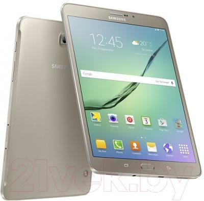 Планшет Samsung Galaxy Tab S2 8.0 32GB LTE / SM-T719 (золото)