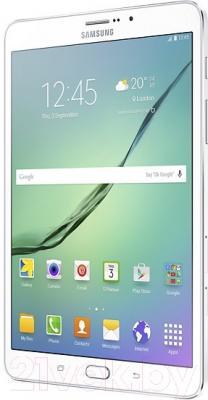 Планшет Samsung Galaxy Tab S2 8.0 32GB LTE / SM-T719 (белый)