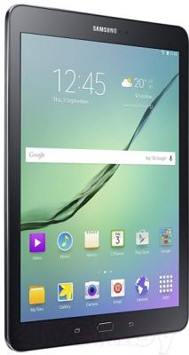 Планшет Samsung Galaxy Tab S2 9.7 32GB LTE / SM-T819 (черный)